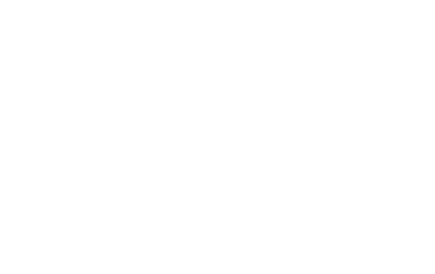 marriagehana